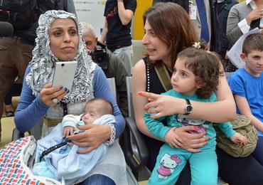 Uchodźcy we Włoszech uczą się na uniwersytetach. Chodzą na kursy w dziedzinie ochrony zabytków