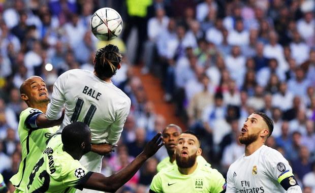 Real Madryt awansował do finału piłkarskiej Ligi Mistrzów. W rewanżowym meczu półfinałowym pokonał u siebie Manchester City 1:0 (1:0). W pierwszym spotkaniu było 0:0. W finale 28 maja zmierzy się z Atletico Madryt, które we wtorek wyeliminowało Bayern Monachium.