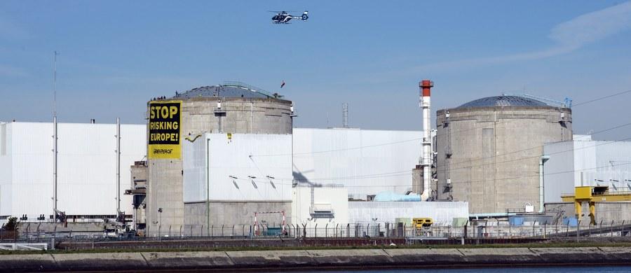 We Francji wybuchł gigantyczny skandal wokół wadliwych części do reaktorów jądrowych. Tamtejsza Agencja Bezpieczeństwa Nuklearnego alarmuje, że dokumentacja techniczna dotycząca ponad 400 elementów konstrukcyjnych reaktorów mogła zostać sfałszowana.