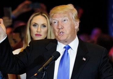 Byli prezydenci USA nie poprą Trumpa w wyścigu prezydenckim