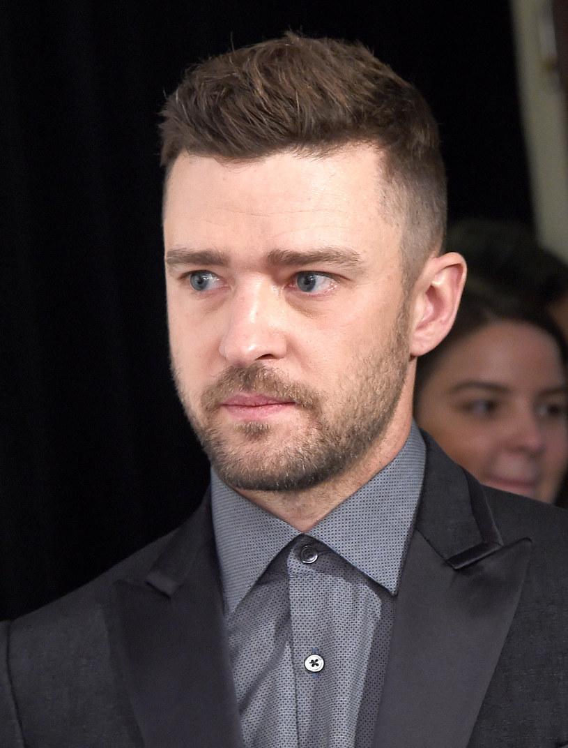 "To może być hit lata 2016! Justin Timberlake opublikował nową piosenkę ""Can't Stop the Feeling""."