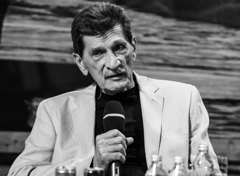 Tadeusz Drewno, jeden z najwybitniejszych polskich kierowników produkcji, nie żyje. Jak poinformowało na swej stronie Stowarzyszenie Filmowców Polskich, filmowiec zmarł 1 maja w Warszawie, w wieku 77 lat.