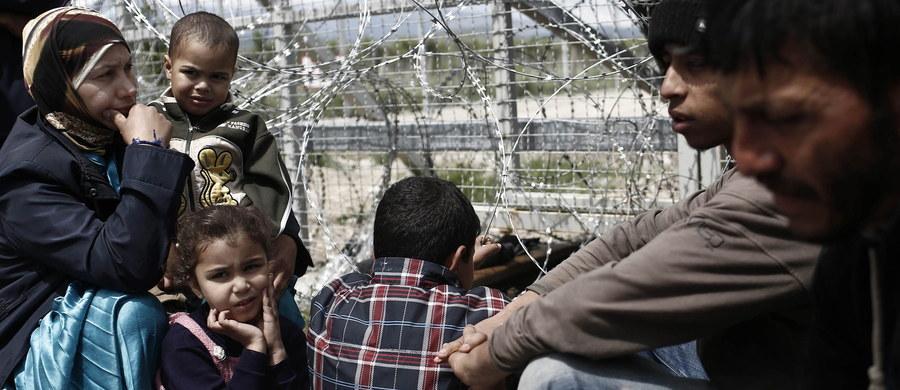Polska nigdy nie zgodzi się na siłową relokację, na przymusowe przesiedlanie ludzi, bo to jest sprzeczne z prawami człowieka – powiedział minister Krzysztof Szczerski pytany o ocenę propozycji KE reformy unijnej polityki azylowej.