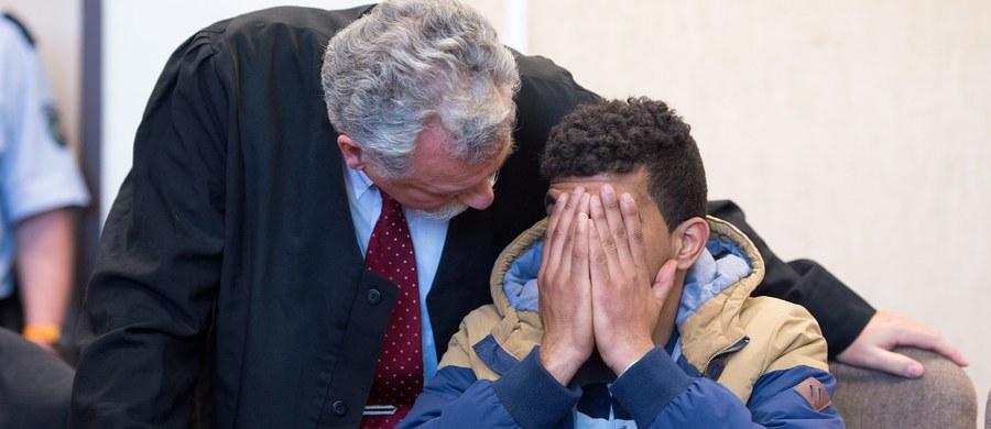Sąd w Kolonii uniewinnił imigranta z Algierii od zarzutu napaści seksualnej na kobietę w noc sylwestrową w tym mieście. Sędziowie uznali, że nie ma dowodów na to, że 26-letni mężczyzna należał do osób, które napastowały poszkodowaną.