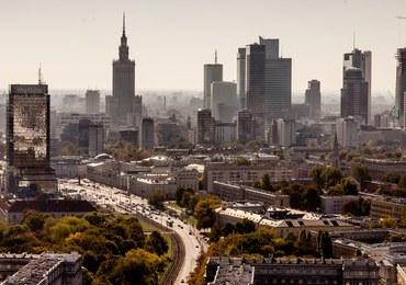 Ulicami Warszawy przejdą trzy duże marsze. Uwaga na utrudnienia!