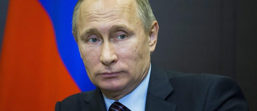 Rosja oskarżyła NATO, że dąży do destabilizacji Kaukazu, odnosząc się w ten sposób do manewrów wojskowych z udziałem amerykańskich i brytyjskich żołnierzy. Rozpoczynają się one w przyszłym tygodniu w Gruzji.