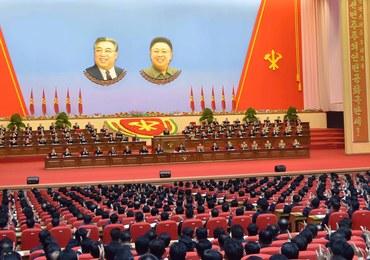 Kim Dzong Un: Pjongjang nie użyje broni nuklearnej jako pierwszy, jeżeli...