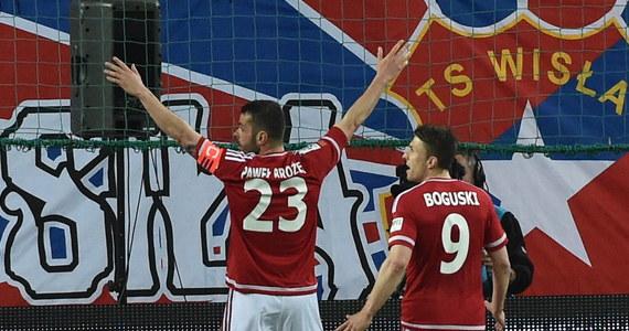 Decydujące o mistrzowskim tytule oraz o spadku mecze piłkarskiej Ekstraklasy zostaną rozegrane w najbliższym tygodniu. Ale to nie jedyne sportowe wydarzenia na które powinniście zwrócić uwagę.