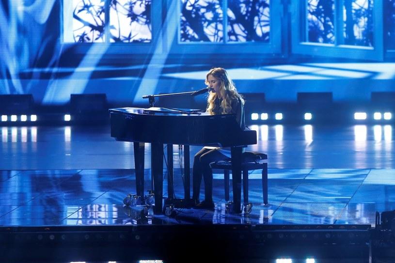 """16-letnia Olga Garstka wygrała 11. edycję """"Must Be The Music"""". Niewykluczone, że była to ostatnia odsłona muzycznego show Polsatu."""