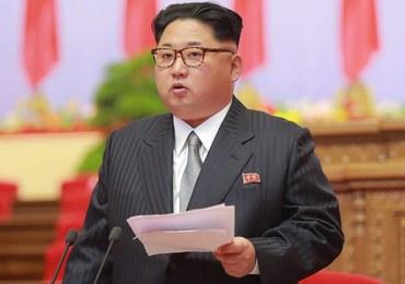 Korea Północna będzie zwiększać potencjał nuklearny. Powód - samoobrona