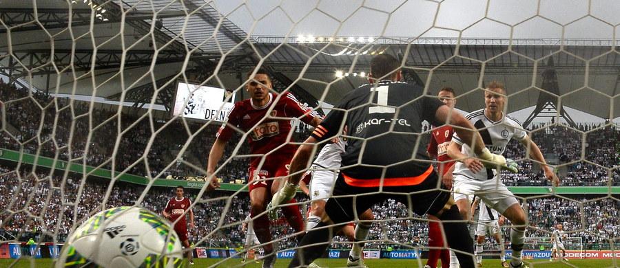 32 dni pozostały do rozpoczęcia piłkarskiego Euro we Francji. Jak co tydzień sprawdziliśmy zatem jak spisali się podopieczni Adama Nawałki w swoich klubach.