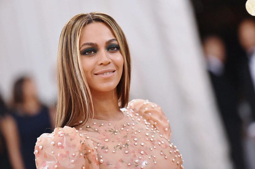 Oficerowie policji protestowali przeciwko Beyonce podczas jej koncertu w rodzinnym mieście, Houston.