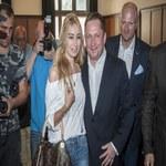 Kamil Durczok wygrał proces z tygodnikiem