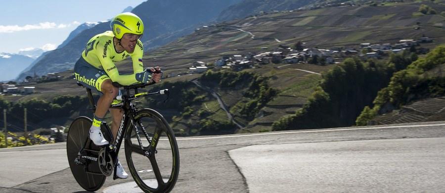 Po trzech dniach rywalizacji w Holandii uczestnicy Giro d'Italia przenoszą się do Włoch, gdzie staną przed pierwszymi etapami górskimi. Polscy kibice mają nadzieję, że swoje umiejętności zaprezentuje Rafał Majka - wszak na włoskich pagórkach czuje się jak ryba w wodze.