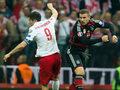 Euro 2016. Polsat ujawnia, gdzie pokaże mecze