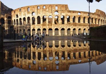 Planowali zamachy w Rzymie, Bari i Londynie. Zatrzymano trzy osoby