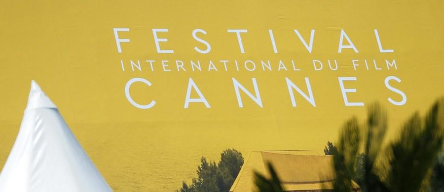 Ostatnie przygotowania do wielkiego święta kina! 69. Międzynarodowy Festiwal Filmowy w Cannes rusza już w środę. W programie tej prestiżowej imprezy nie zabraknie polskich akcentów.