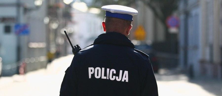"""""""Policja chce znowu otworzyć część posterunków w miejscowościach, z których w ostatnich latach zniknęły"""" - donosi """"Rzeczpospolita"""". Decyzją MSWiA przywróconych zostanie 100 zlikwidowanych placówek."""
