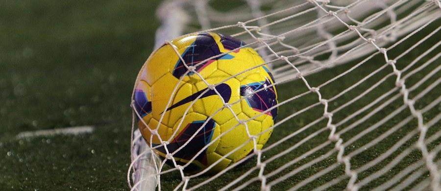 Gospodarz piłkarskich mistrzostw świata w 2026 roku zostanie wybrany w maju 2020 - poinformowała obradująca w Meksyku Rada FIFA. Konsultacje w tej sprawie potrwają do maja 2017 roku.