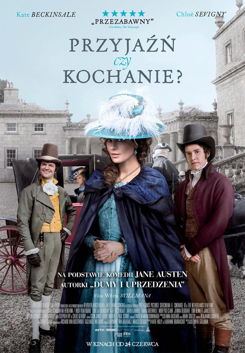 Jane Austen to rzadki przypadek autorki, która zdobyła uznanie wielkiej części znawców literatury i krytyki, a przy tym cieszy się wciąż oszałamiającą popularnością, umacnianą przez lata także dzięki udanym adaptacjom filmowym.