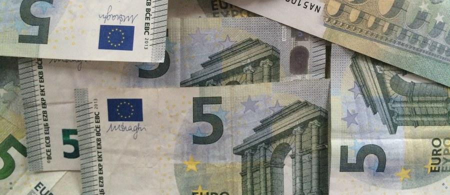Marek Belka przegrał walkę o fotel szefa Europejskiego Banku Odbudowy i Rozwoju. Na drugą 4-letnią kadencję wybrany został dotychczasowy prezes EBOR, Brytyjczyk Suma Chakrabarti. Decyzję podjęła na posiedzeniu w Londynie Rada Gubernatorów, skupiająca 67 udziałowców banku.