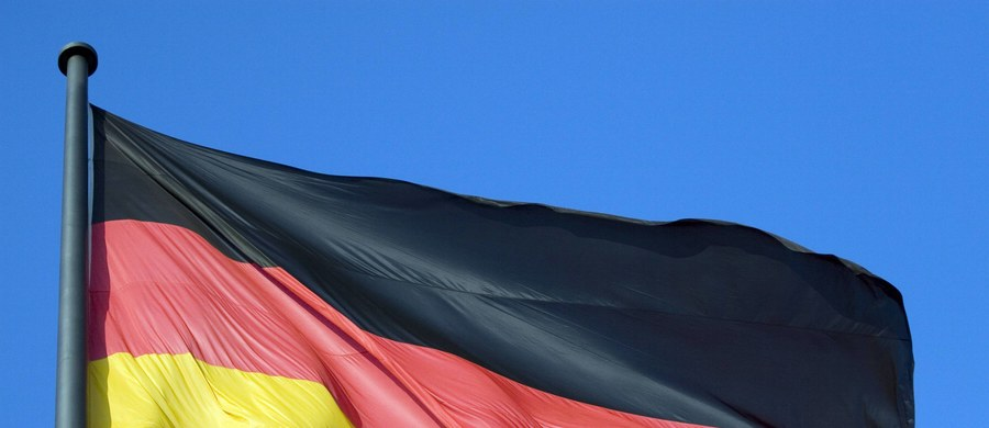Maturzyści przystąpią w czwartek o godzinie 9 do pisemnego egzaminu z języka niemieckiego na poziomie podstawowym. Egzamin pisemny na poziomie podstawowym z wybranego języka obcego nowożytnego jest jednym z obowiązkowych egzaminów na maturze.