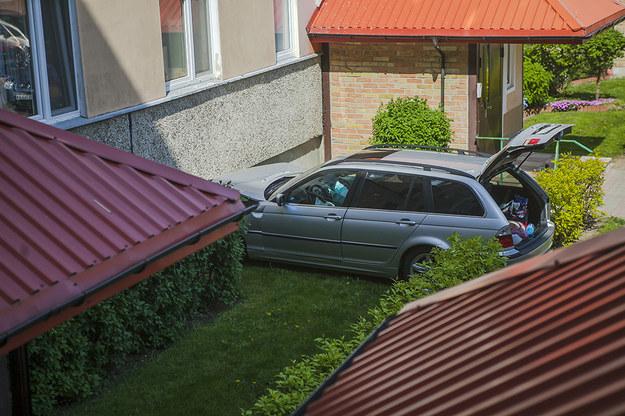 . /Fot. tvitv.pl  /