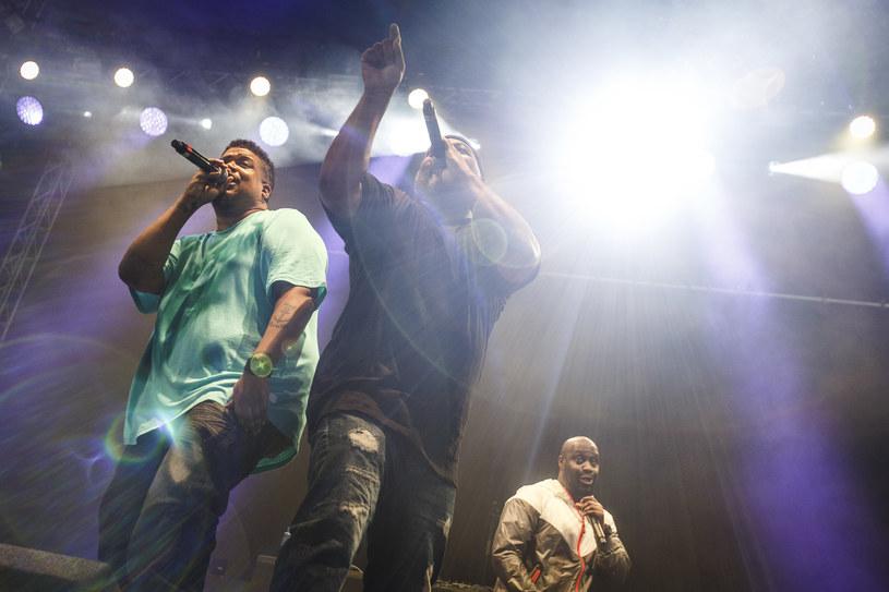 """Hiphopowe trio De La Soul zapowiada ósmą studyjną płytę. Album """"and the Anonymous Nobody"""" promuje utwór """"Trainwreck"""", którego możecie posłuchać poniżej."""