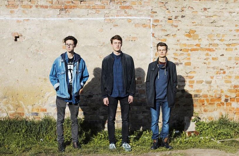 Akredytowani przy Spring Break dziennikarze zdecydowali, że na tegorocznej edycji festiwalu Sziget w Budapeszcie zagra zespół Niemoc.