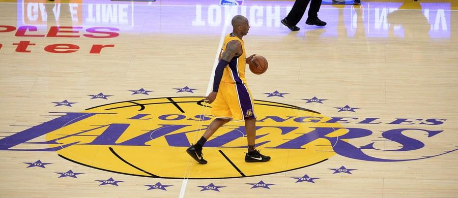 Shareef O'Neal, syn jednej z legend NBA, czterokrotnego mistrza Shaquille'a, pochwalił się, że najprawdopodobniej już latem będzie miał indywidualne treningi z... inną gwiazdą ligi Kobe Bryantem (Los Angeles Lakers). Sportowiec w kwietniu zakończył karierę.