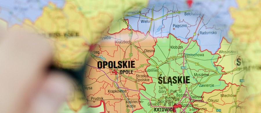 W piątek maturzyści zmagali się z egzaminem z geografii. Publikujemy arkusz opublikowany przez CKE i propozycje rozwiązań przygotowane przez ekspertów portalu Interia.pl.