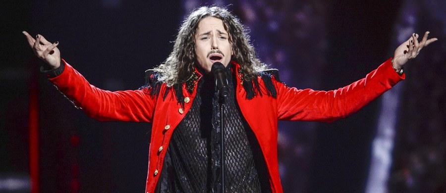 O godz. 21 w Sztokhomie rozpocznie się finał 61. Konkursu Piosenki Eurowizji. Wśród wykonawców zobaczymy reprezentującego Polskę Michała Szpaka.