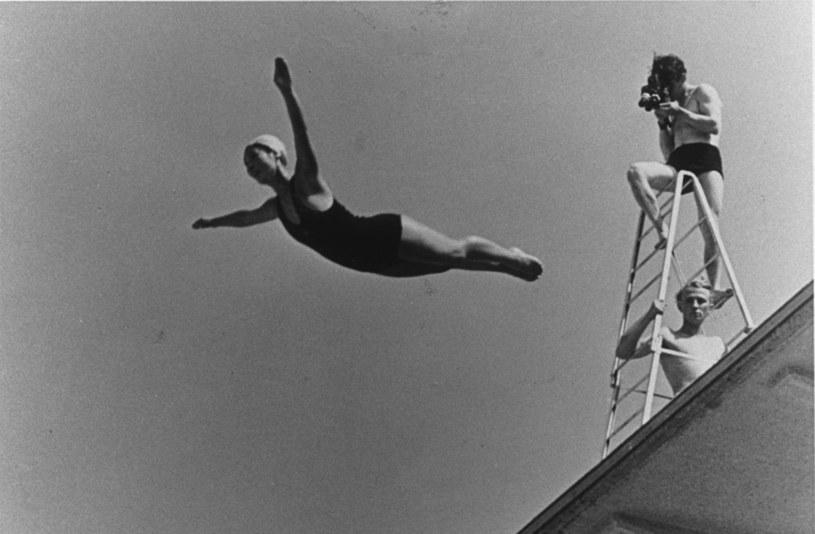 Niezwykłe filmy poświęcone igrzyskom olimpijskim i zrealizowane przez wielkich mistrzów kina, będzie można zobaczyć na przełomie maja i czerwca podczas 56. Krakowskiego Festiwalu Filmowego.