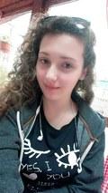 15-latka zaginęła w Krakowie