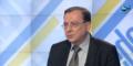 Mariusz Kamiński: Jesteśmy w stanie zabezpieczyć się przed zamachem
