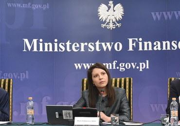 MFW: Obniżenie wieku emerytalnego i pomoc frankowiczom może zaszkodzić polskiej gospodarce