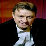 Jan Monczka: Pan Tulipan