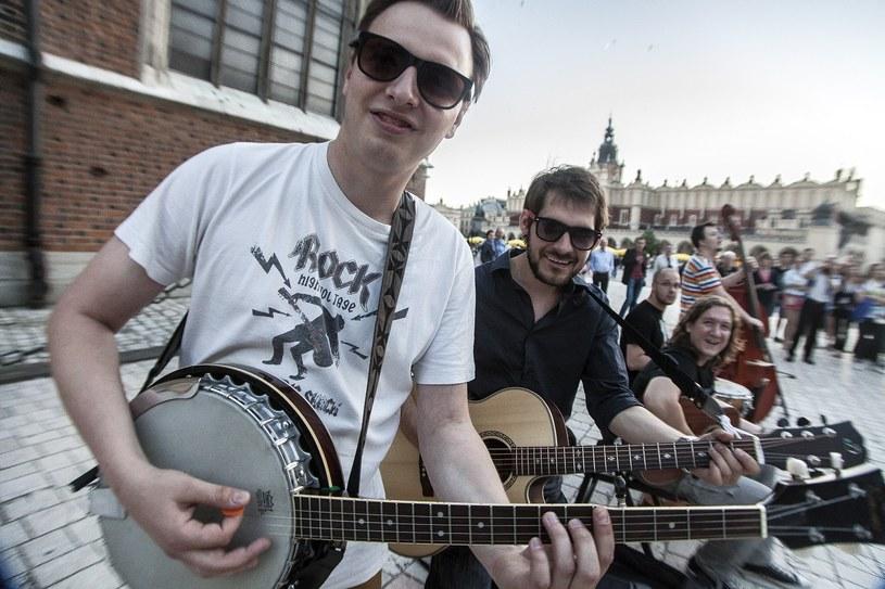 Organizatorzy 56. edycji Krakowskiego Festiwalu Filmowego przygotowali, jak co roku, sporo ciekawych propozycji dla fanów muzyki. Impreza startuje 29 maja.