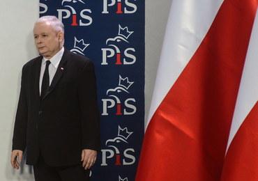 Koniec spotkania w Sejmie ws. sytuacji wokół TK. Nieobecni byli m.in. PO, Nowoczesna i Kukiz'15