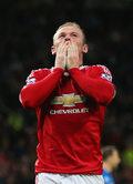Manchester United piąty w Premier League i zagra w Lidze Europejskiej