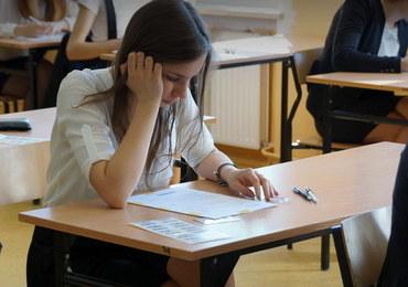 Matury 2016: Błąd na egzaminie z informatyki. CKE proponuje zdającym dwa rozwiązania