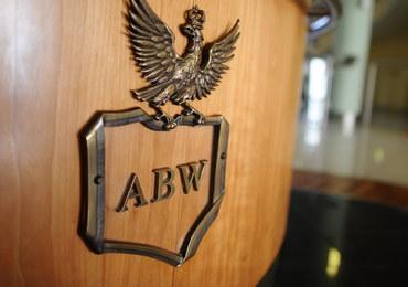 ABW wkroczyło do mieszkań władz prorosyjskiej partii Zmiana