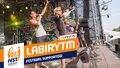 Hej Fest: Labirytm