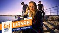 Hej Fest: Wasabi