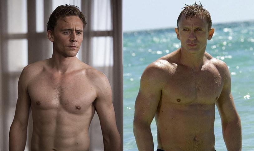 Daniel Craig odrzucił kontrakt na zagranie w dwóch kolejnych filmach o przygodach Jamesa Bonda. Informują o tym brytyjskie media, powołując się źródła w Hollywood.