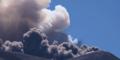 Sycylia: Etna znów aktywna. Wyrzuca kłęby dymu i pyłu