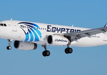 Pierwszy od dawna samolot z rosyjskimi turystami wylądował w Turcji
