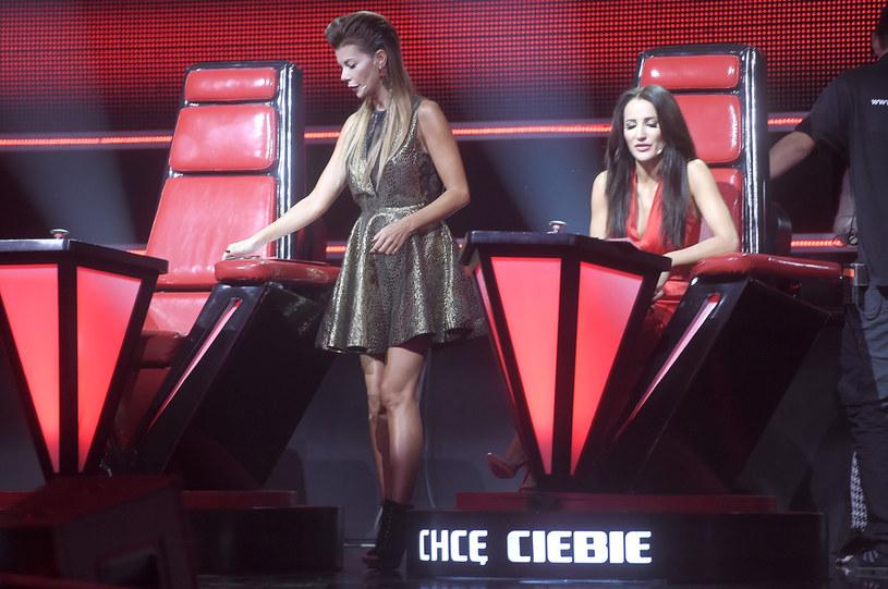 """Tradycyjnie przed nową edycją """"The Voice of Poland"""" rozkręca się medialna karuzela nazwisk kandydatów do foteli trenerów."""