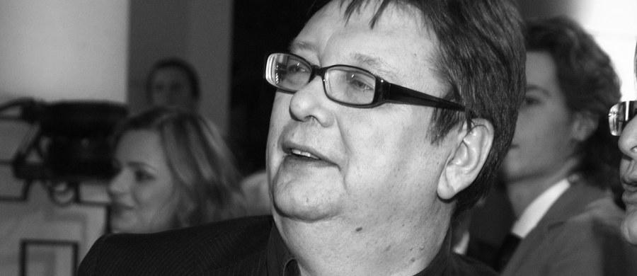 Nie żyje Andrzej Urbański - polityk, dziennikarz i publicysta, były poseł i były prezes zarządu Telewizji Polskiej. W latach 2005–2006 był też szefem Kancelarii Prezydenta RP i doradcą Lecha Kaczyńskiego. Miał 62 lata, chorował na raka trzustki.
