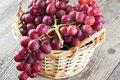 Winogrona to źródło nie tylko cukru